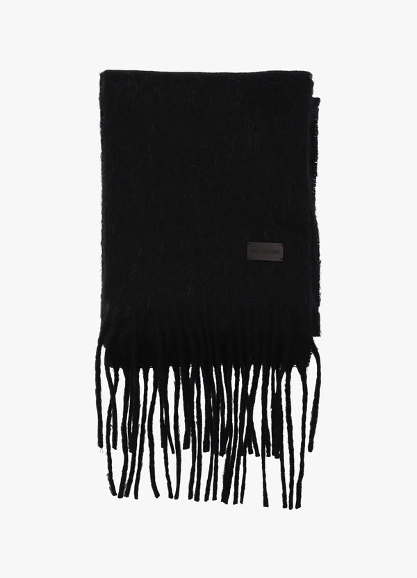 SAINT LAURENT SCARF Scarves 300028405