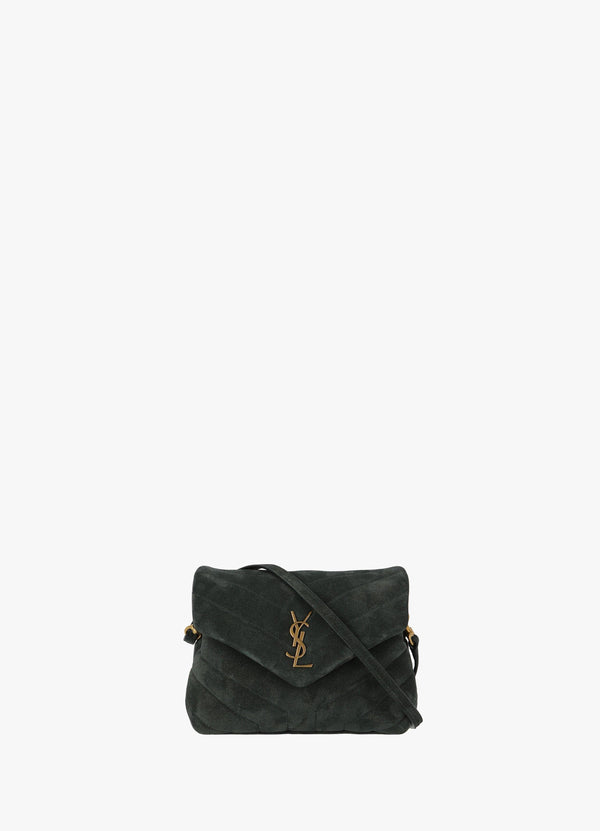SAINT LAURENT LOULOU TOY BAG