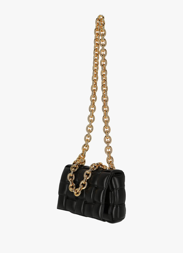 Bottega Veneta The Chain Cassette Bag 631421 VBWZ0