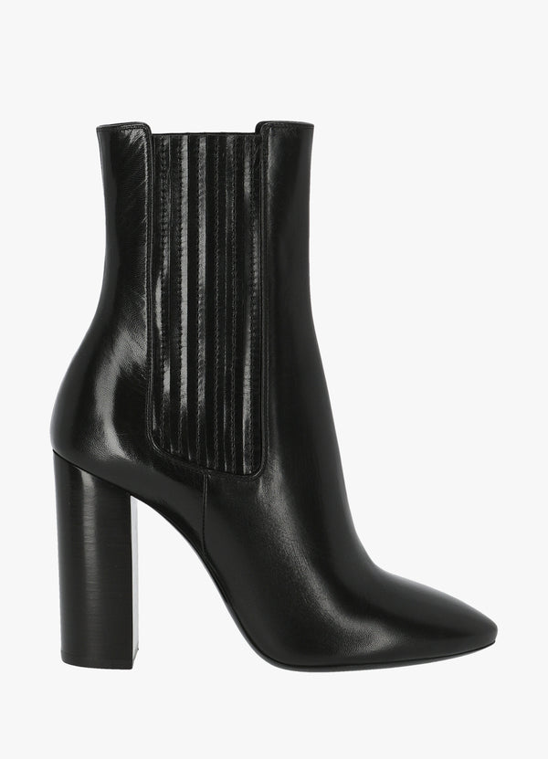 SAINT LAURENT MICA BOOTIE