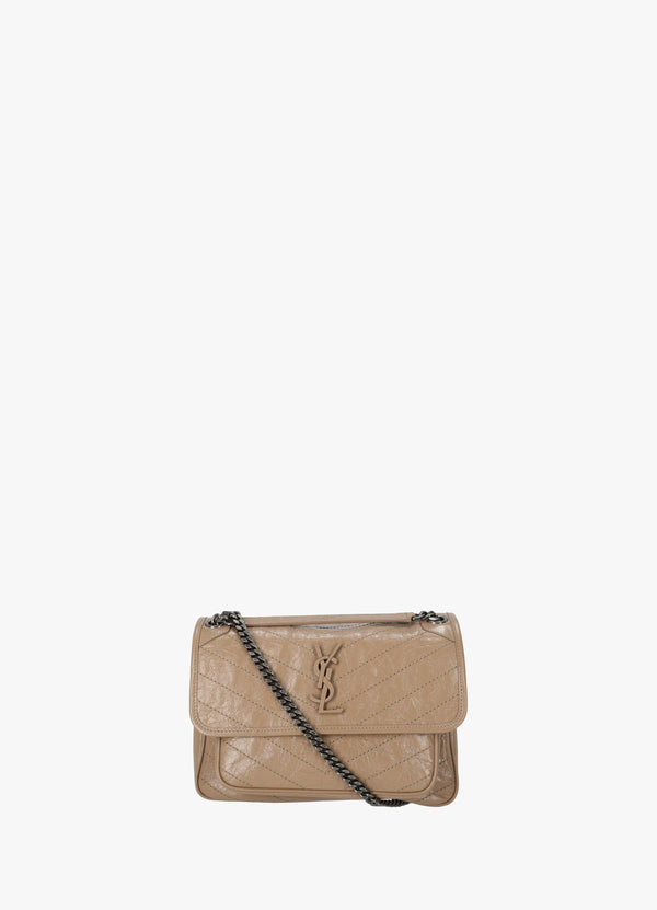 NIKI MEDIUM BAG