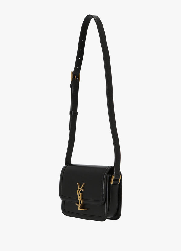 Saint Laurent Solferino Small Bag 634306 0SX0W