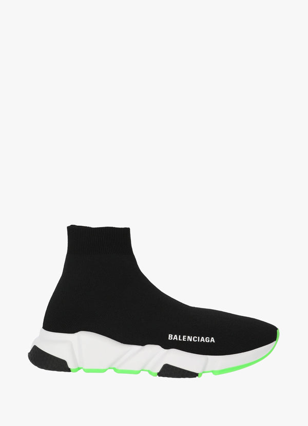 BALENCIAGA SPEED TRAINERS Sneakers 300035153