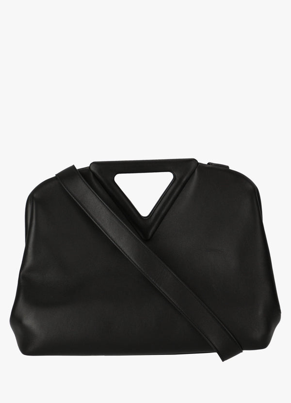 THE TRIANGLE BAG