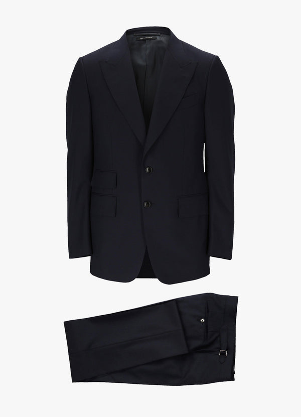 TOM FORD SUIT Suits 300028890