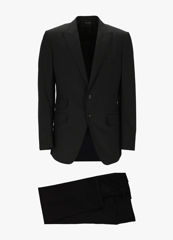TOM FORD SUIT Suits 300028857