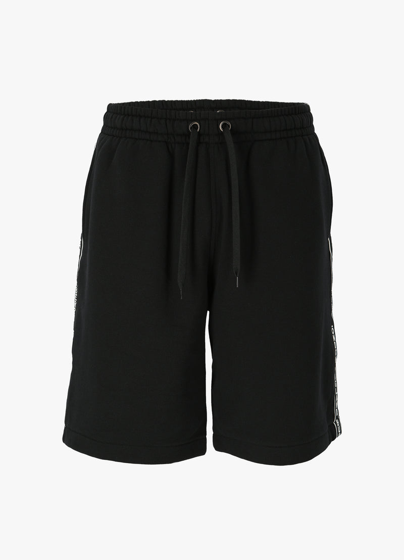 BURBERRY SHORTS Shorts 300013052