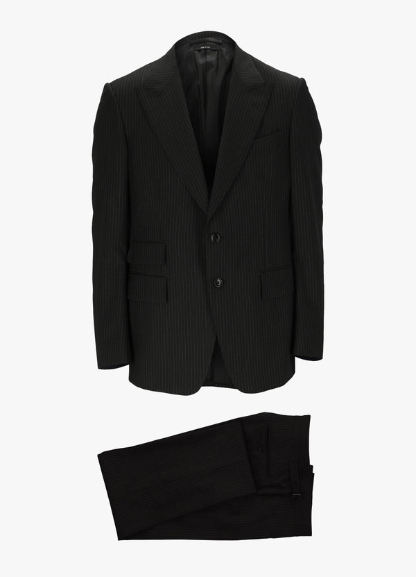 TOM FORD SUIT Suits 300028796