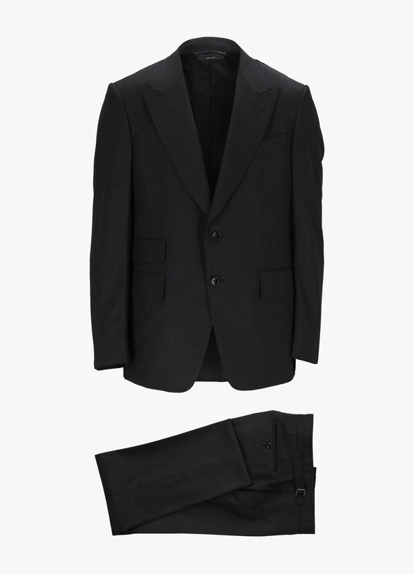 TOM FORD SUIT Suits 300028798