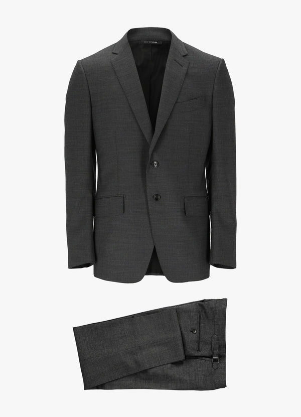 TOM FORD SUIT Suits 300028793