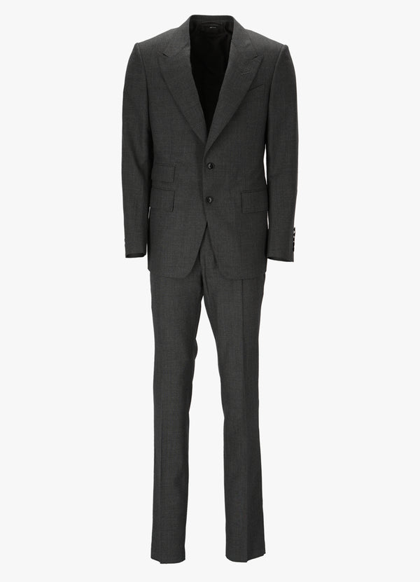 TOM FORD SUIT Suits 300019618
