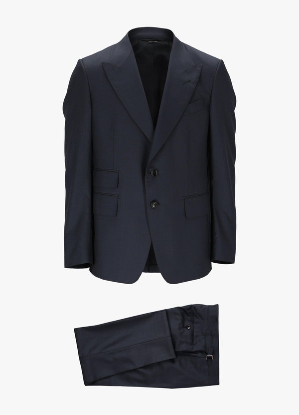 TOM FORD SUIT Suits 300031789