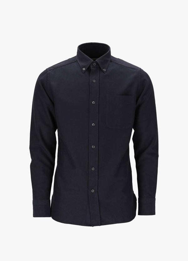 TOM FORD SHIRT Shirts 300031793