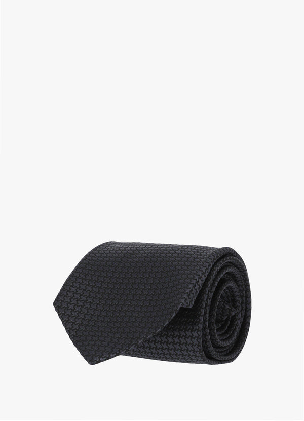 TOM FORD TIE Bows & Ties 300035091