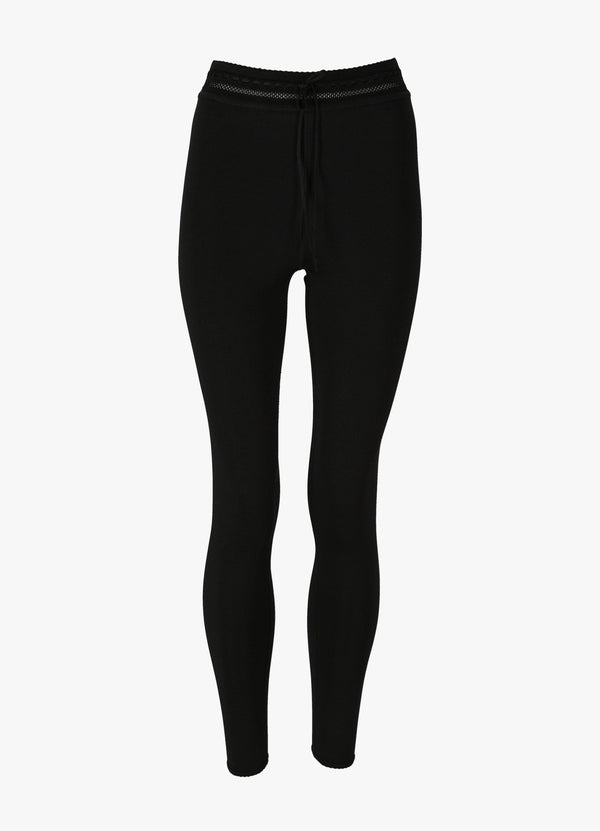 ALAIA LEGGINGS Pants 300023701