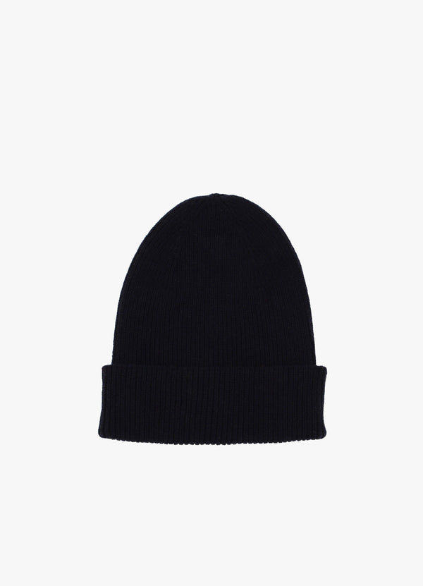 ELEVENTY KNIT HAT Hats 300034100
