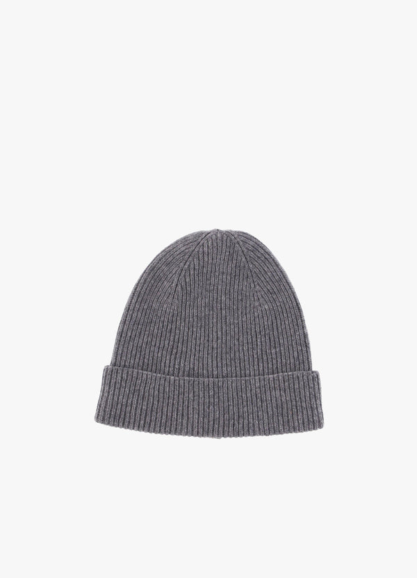 ELEVENTY KNIT HAT Hats 300034101