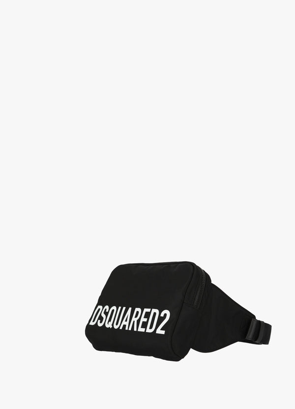 DSQUARED2 BELT BAG