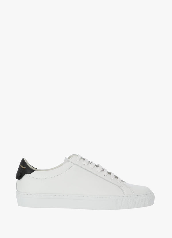 GIVENCHY URBAN STREET SNEAKERS Sneakers 300026638