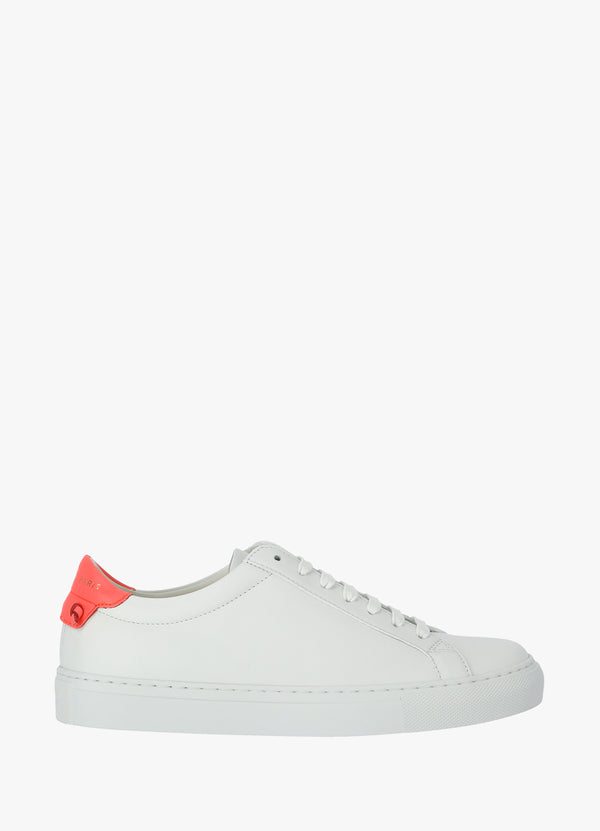 GIVENCHY URBAN STREET LOW TOP SNEAKERS Sneakers 300013276