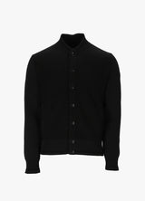 GIVENCHY BOMBER JACKET Jackets 300017683