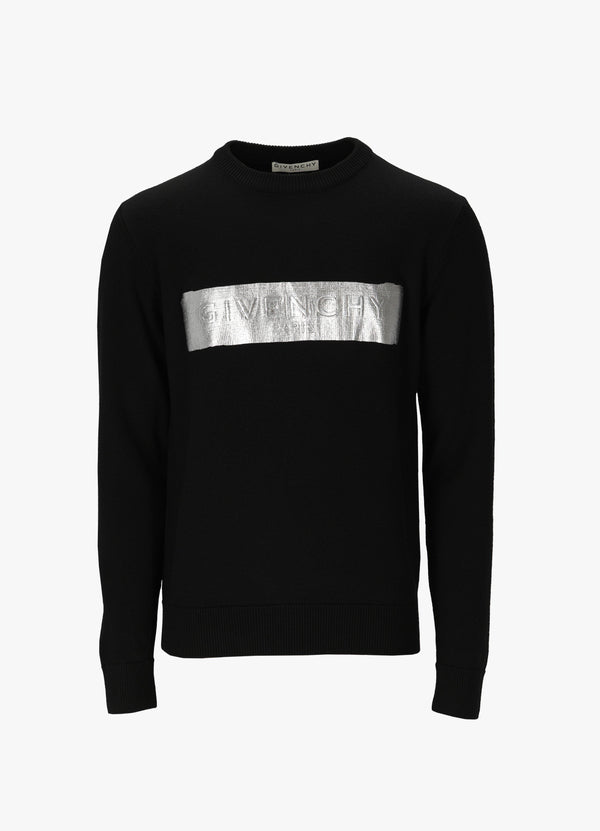 GIVENCHY SWEATER Knitwear 300034883