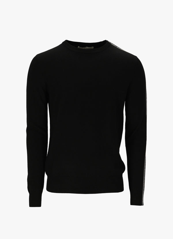 GIVENCHY SWEATER Knitwear 300034879