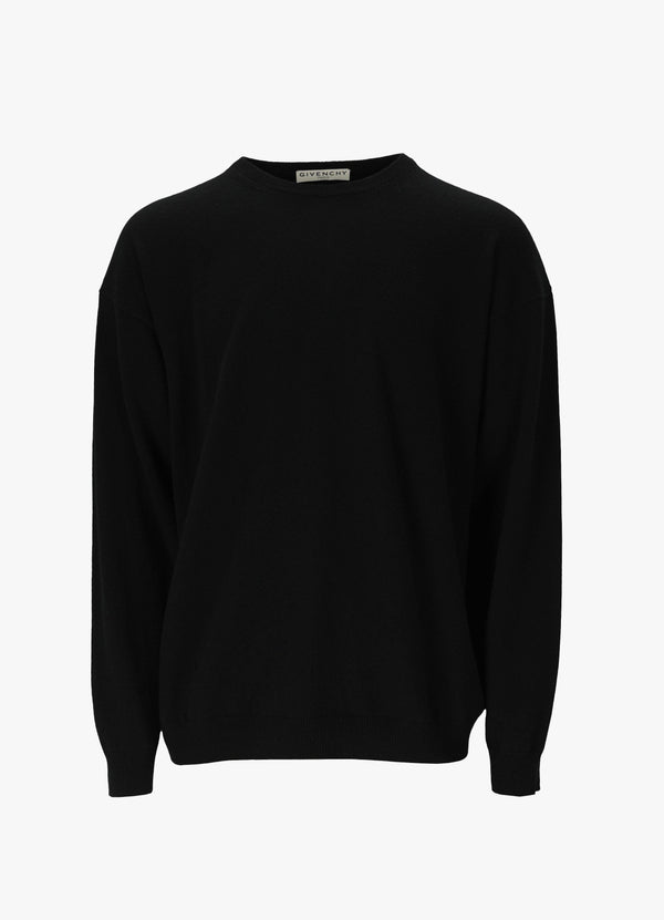 GIVENCHY SWEATER Knitwear 300034871