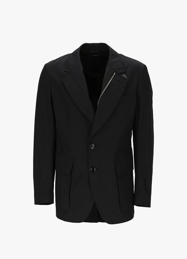 TOM FORD JACKET Jackets 300031786