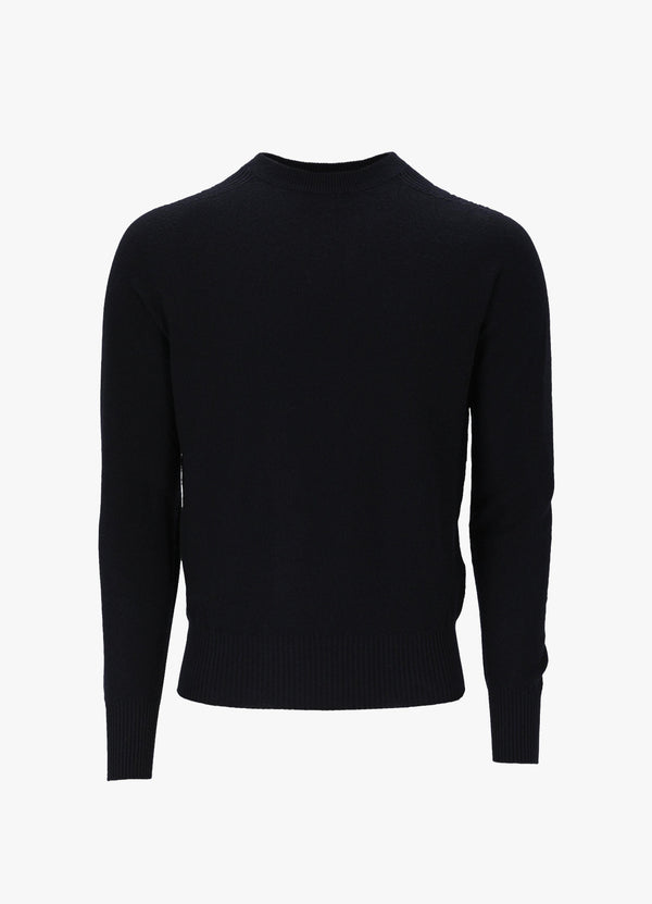 TOM FORD PULLOVER Knitwear 300031804