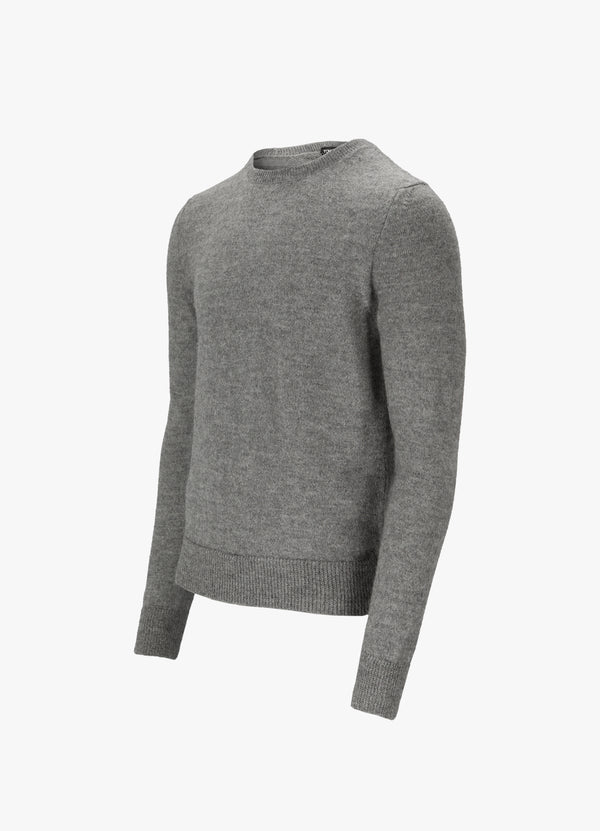 TOM FORD CREWNECK PULLOVER