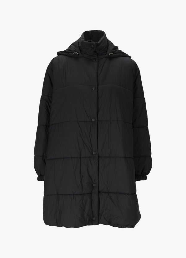 GIVENCHY PUFFER JACKET Jackets 300034750