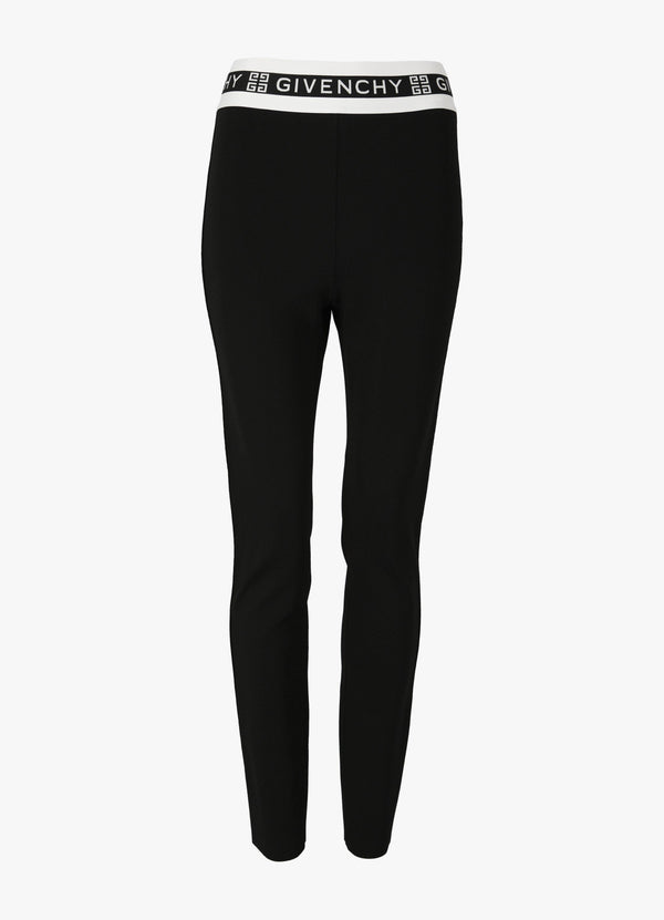 GIVENCHY TROUSERS Pants 300034769