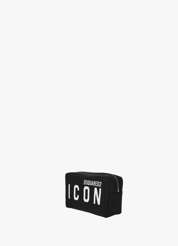 ICON BEAUTY CASE