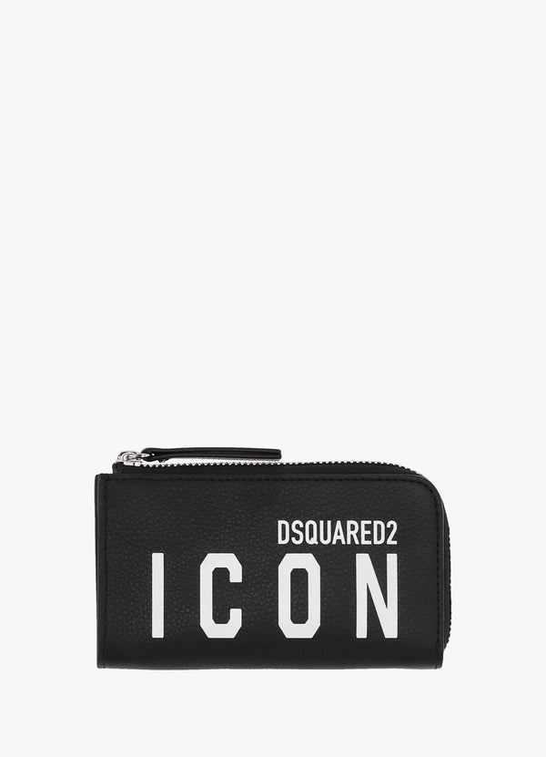 ICON CREDIT CARD HOLDER