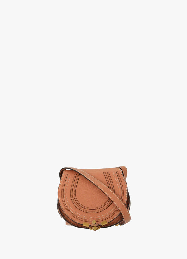 Chloé Mini Marcie Crossbody Bag CHC11SP580161 MARCIE MINI