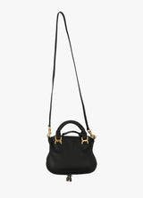 MINI MARCIE HANDBAG