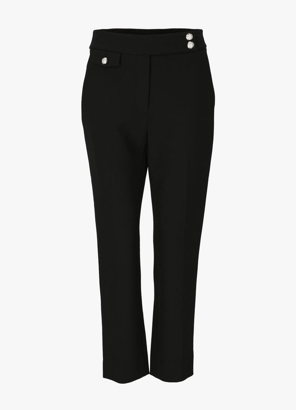 VERONICA BEARD RENZO PANT Pants 300028700