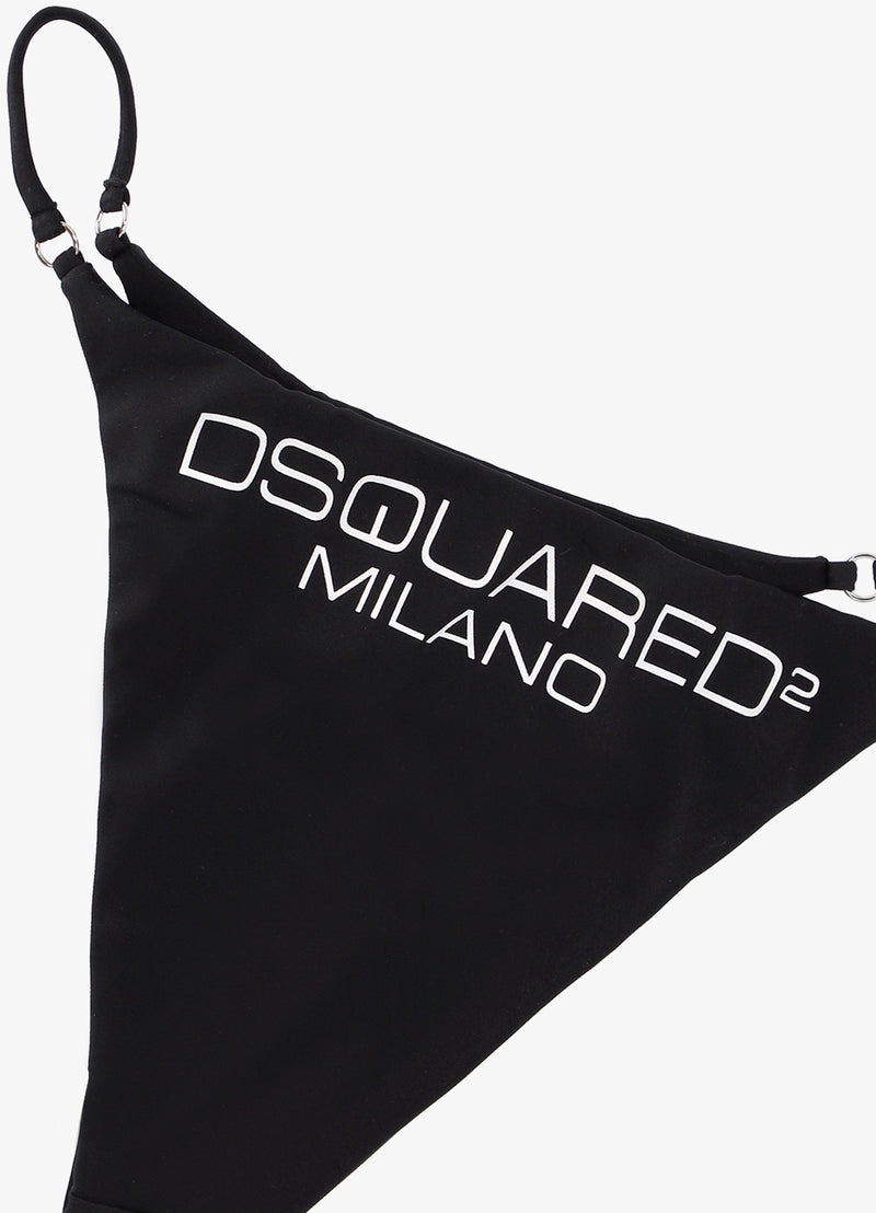 Dsquared2 Milano Swim Briefs D6B022550