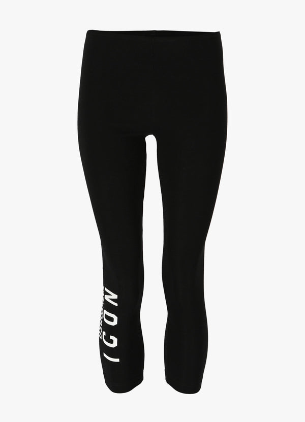 DSQUARED2 LEGGINGS Pants 300024540