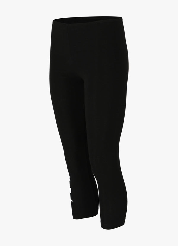 DSQUARED2 LEGGINGS D8N333080
