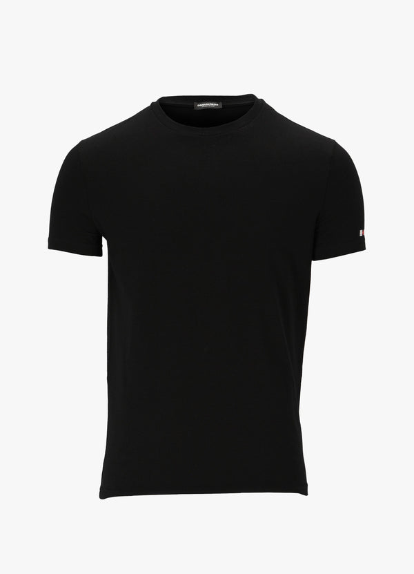 DSQUARED2 T-SHIRT T-Shirts 300024686