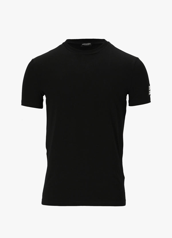DSQUARED2 T-SHIRT T-Shirts 300024715