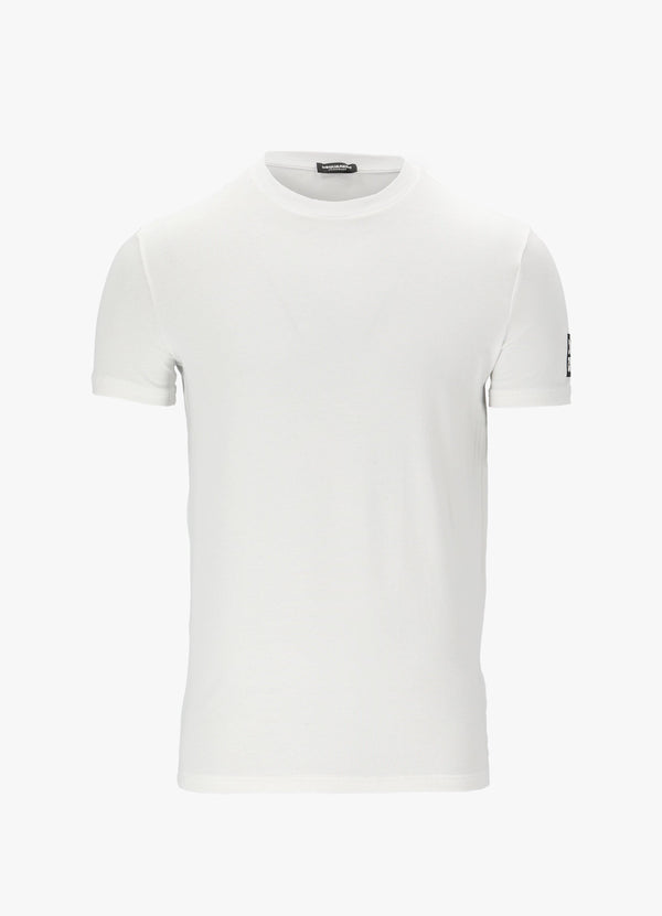 DSQUARED2 T-SHIRT T-Shirts 300024726