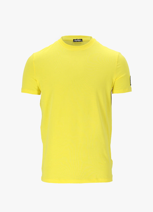 DSQUARED2 T-SHIRT T-Shirts 300024738