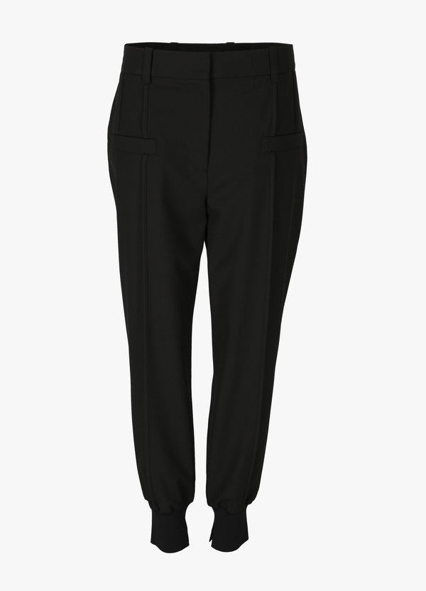 3.1 PHILLIP LIM JOGGER W FRONT POCKET DETAIL Pants 300023772