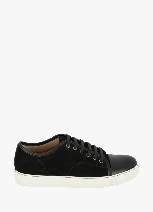 SHOPAMICIS LOW-TOP SNEAKERS Sneakers 300010971