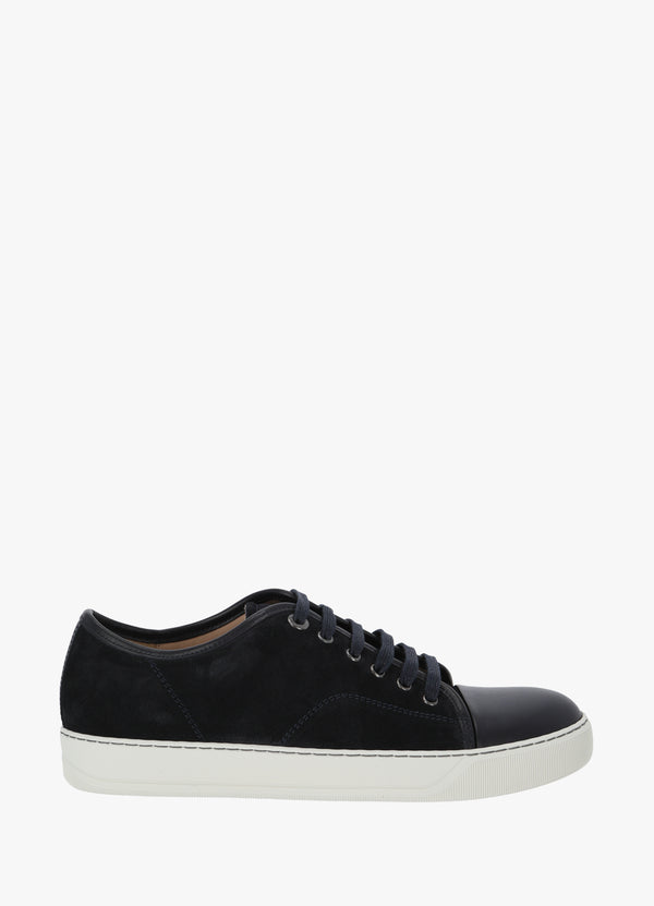 SHOPAMICIS LOW-TOP SNEAKERS Sneakers 300010986