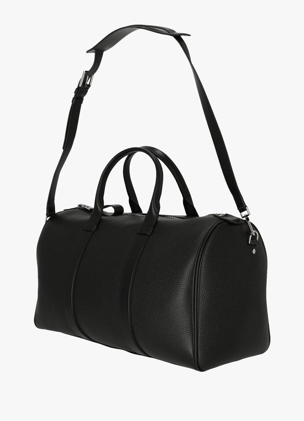 Tom Ford Luggage Duffle Bag H0360P CP5