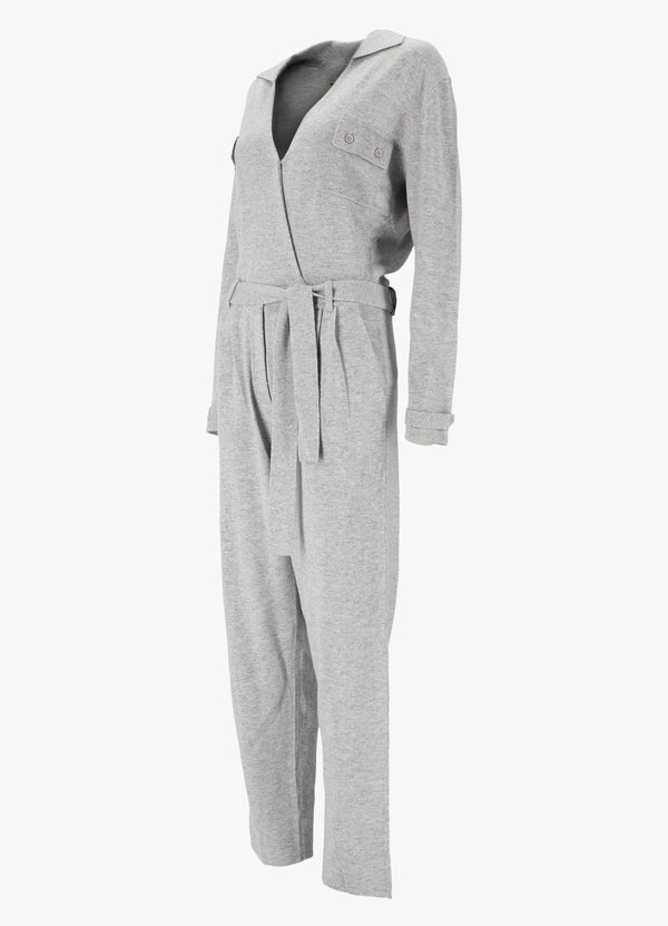 Max & Moi Jumpsuit H20CADIL